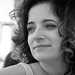 Tania a Todi - ND0_5649