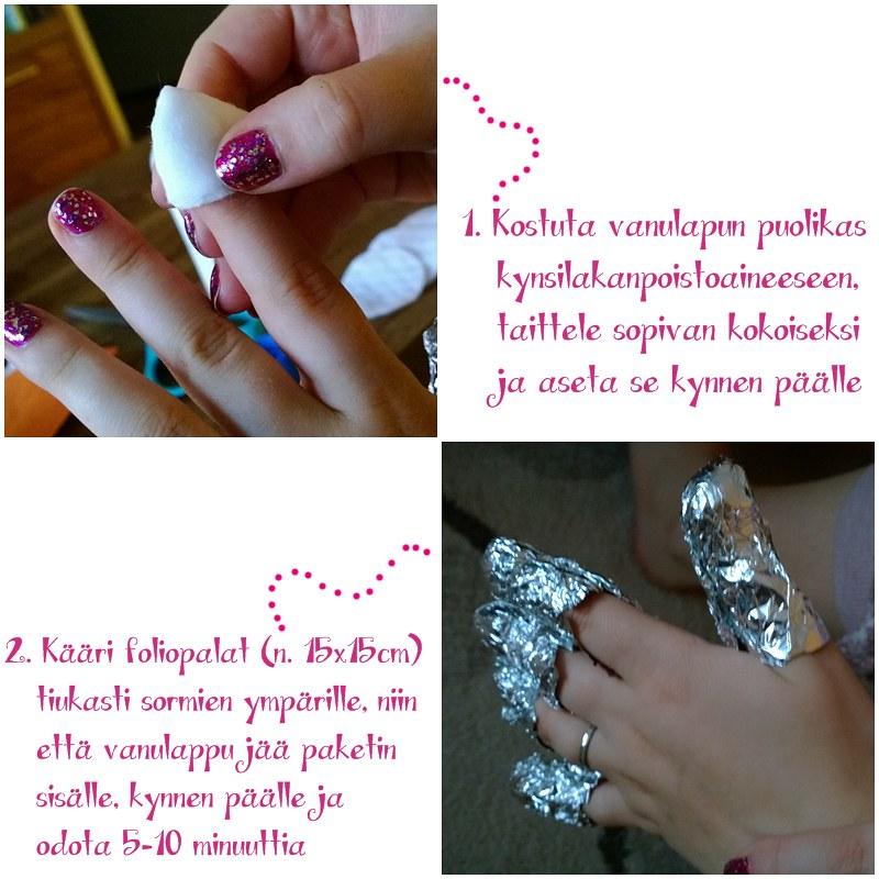 glitterlakanpoisto1