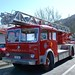 Bedford fire engine,Te Aroha New zealand