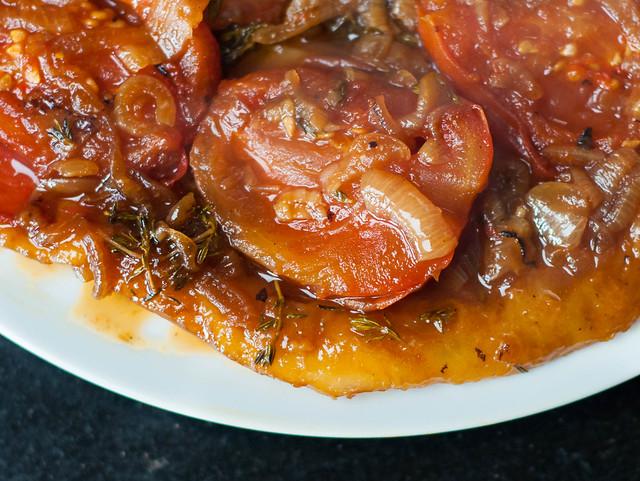 Tomato Tatin (4 of 6).jpg