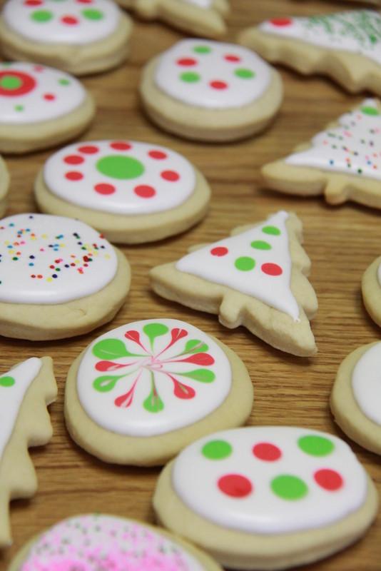 cmas cookies (3)