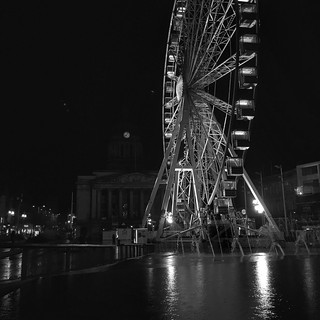62/365 Big Wheel | by rutty