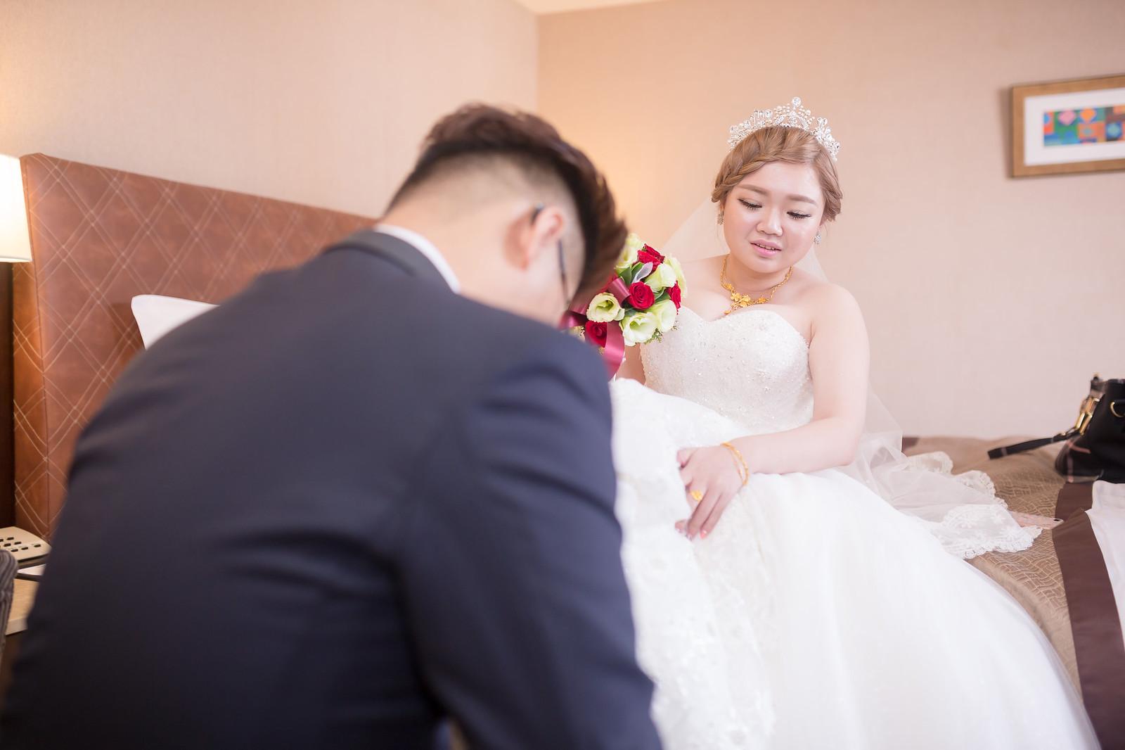 結婚儀式精選-82