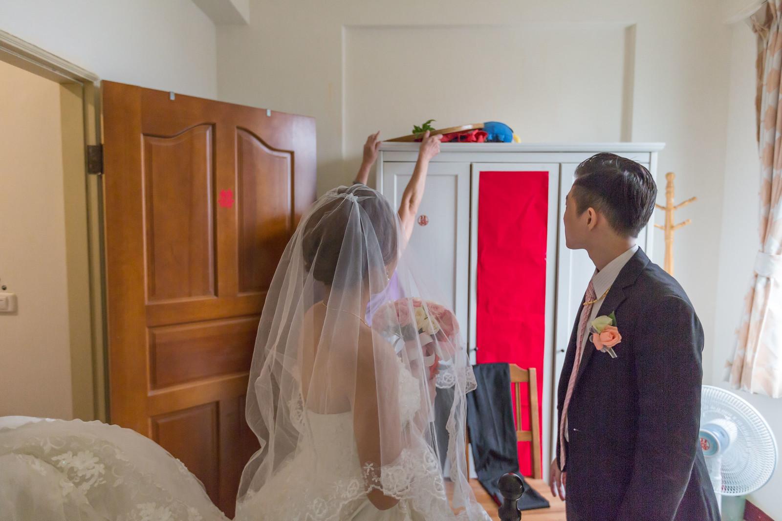 迎娶儀式精選-149