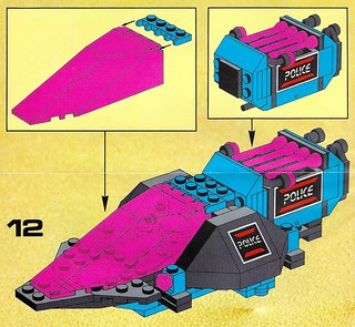 6886_lego_peacekeeper_instructions_p12
