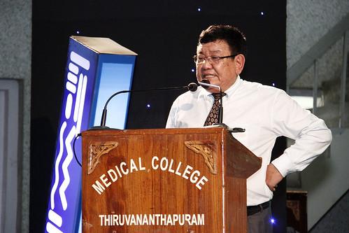 1200px-Sanduk_Ruit_Erudite_Conclave_Medical_College_Trivandrum