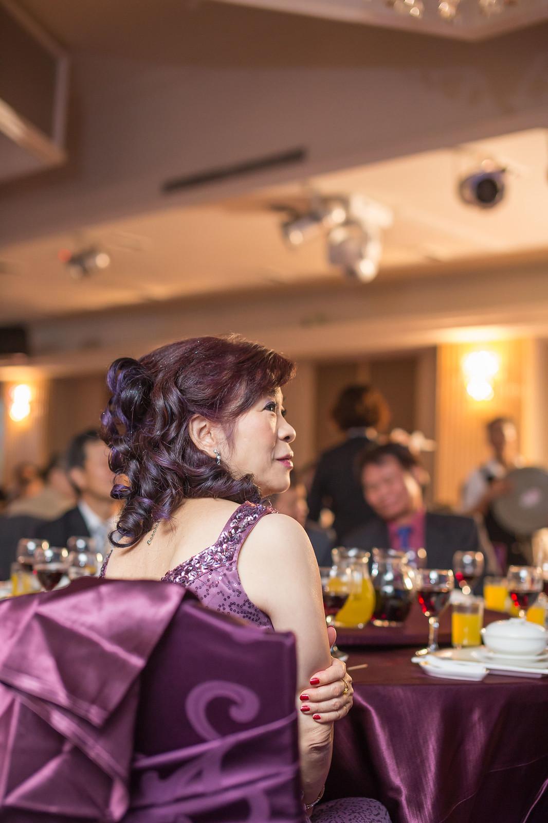結婚婚宴精選-74