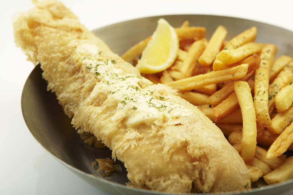 Fish&Co Best Fish & Chips_1200x800