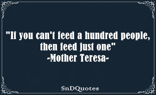 Top 60 Pay It Forward Quotes To Live By And Share With Ot Flickr Magnificent Pay It Forward Quotes