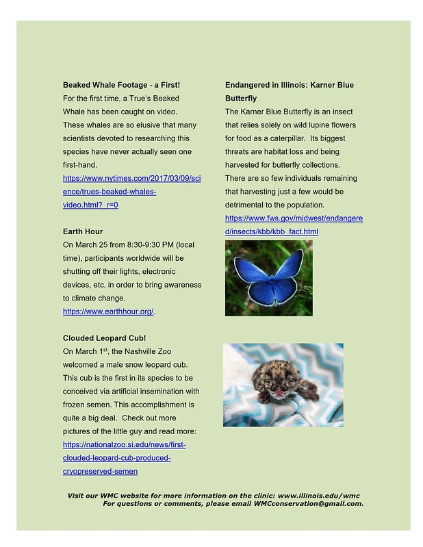 Conservation Newsletter March17p2.jpg