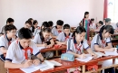 Lịch thi vào lớp 10 tỉnh Đồng Nai năm học 2017 - 2018