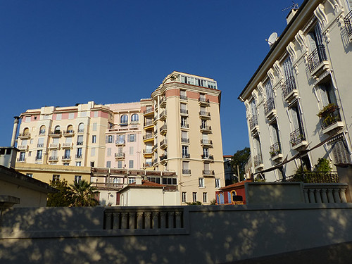 immeubles cannes
