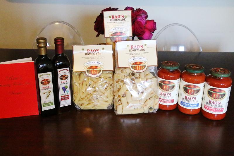 raos-homemade-pasta-sauces-12