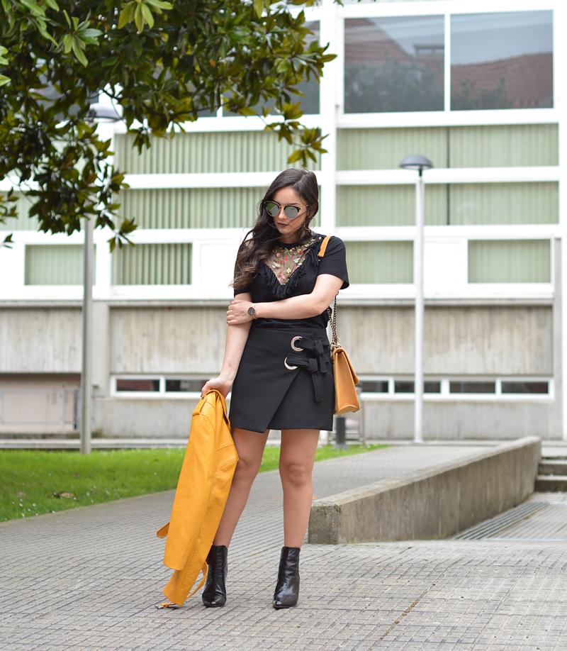 zara_shein_ootd_outfit_lookbook_05