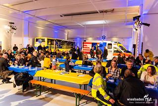 mfs-Eröffnungsfeier Kelsterbach 18.03.17