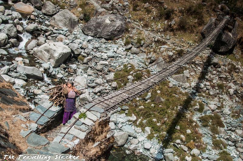 Sidhpur trek (17)