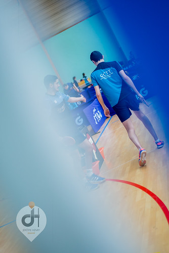 11032017 b8a6544 champagne ardenne tennis de table flickr - Ligue champagne ardenne tennis de table ...