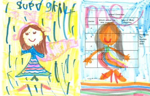 Anna's Sketch 3
