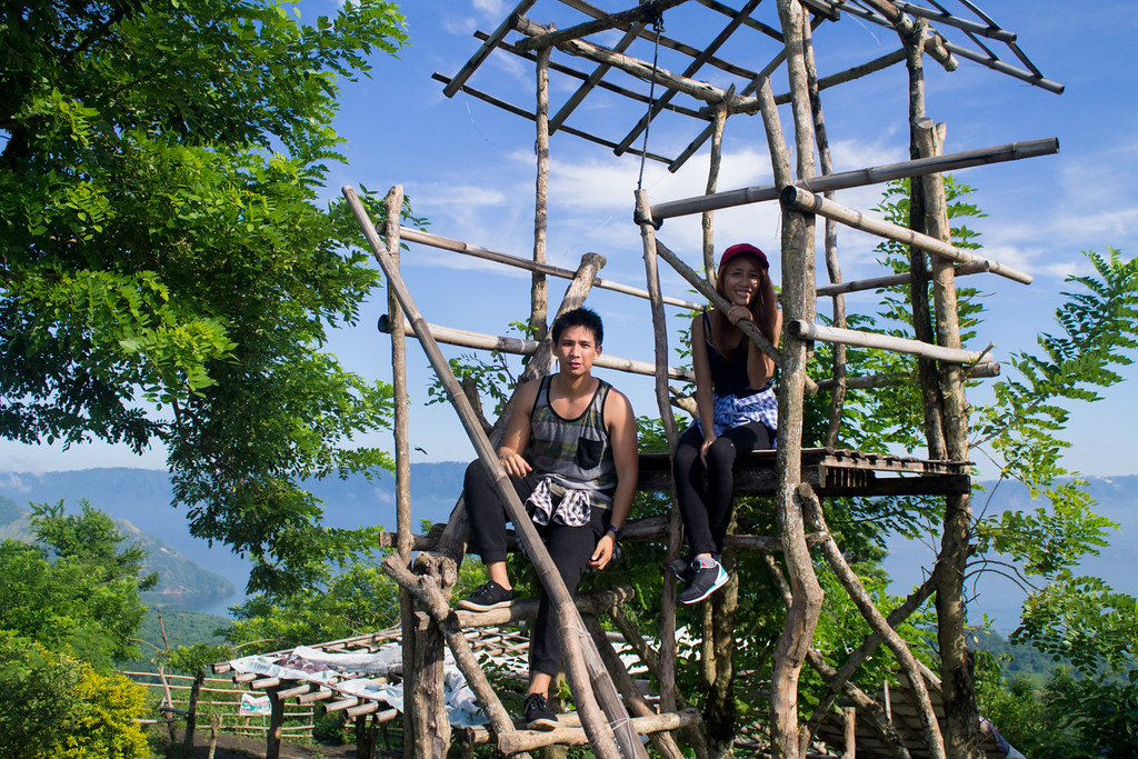 Taal Volcano Tour (14)