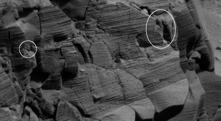 mars-stature-und-mars-gesicht-fels-stein