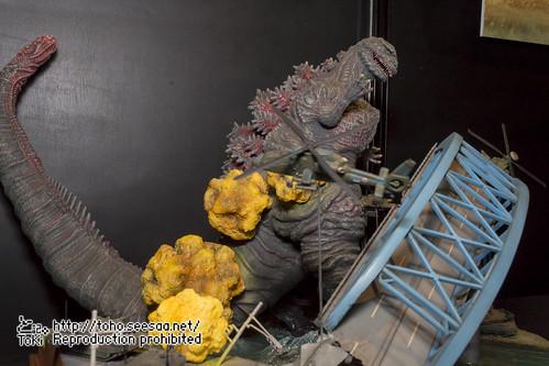 Shin_Godzilla_Diorama_Exhibition-123