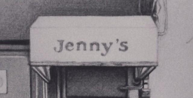 Jenny's
