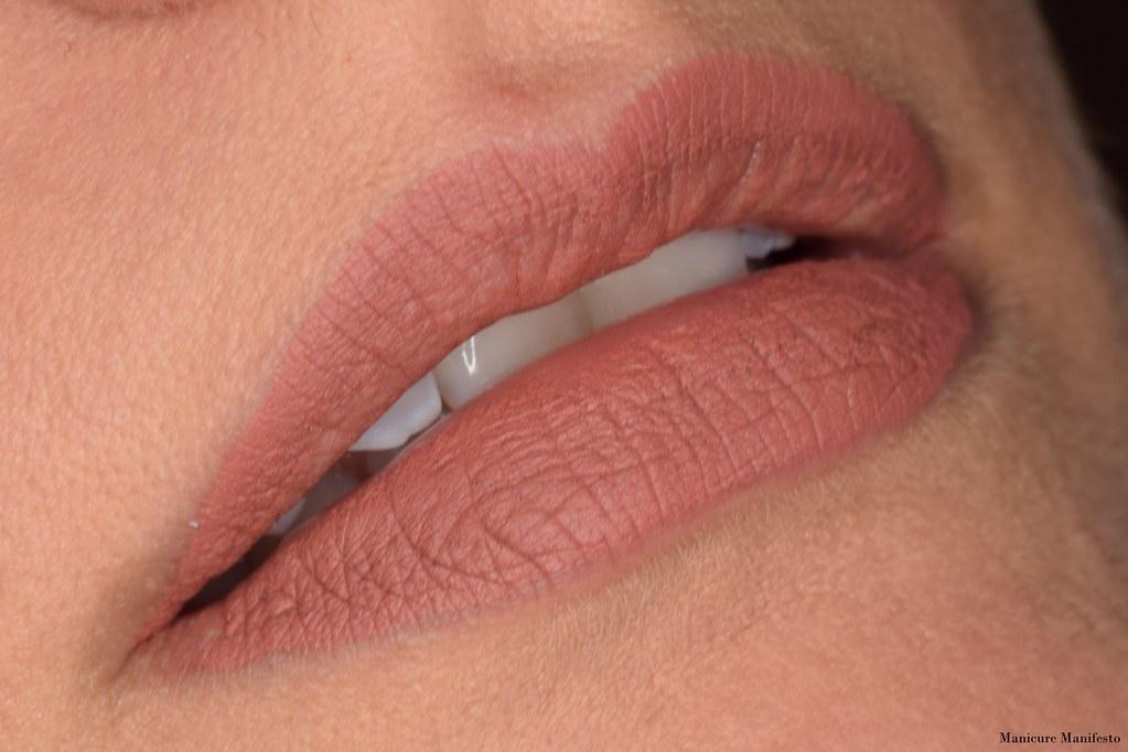 Kat Von D Everlasting Lip Liner