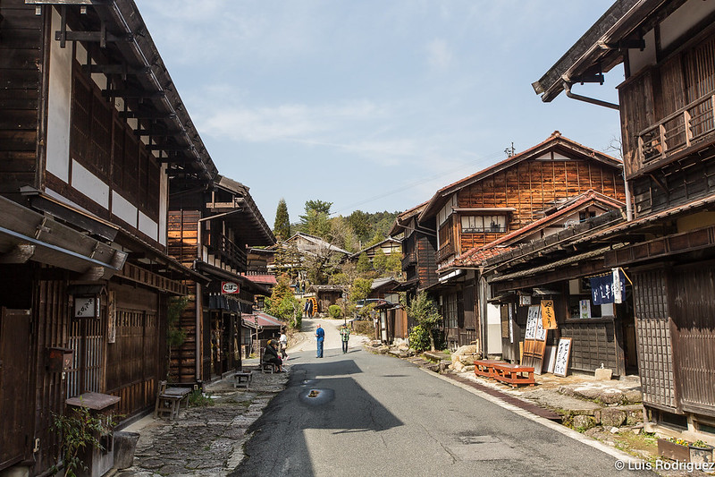 Ruta-Nakasendo-Magome-Tsumago-171