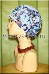 turban_825_1_d