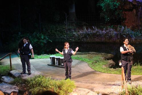 160912f Singapore Night Safari _098