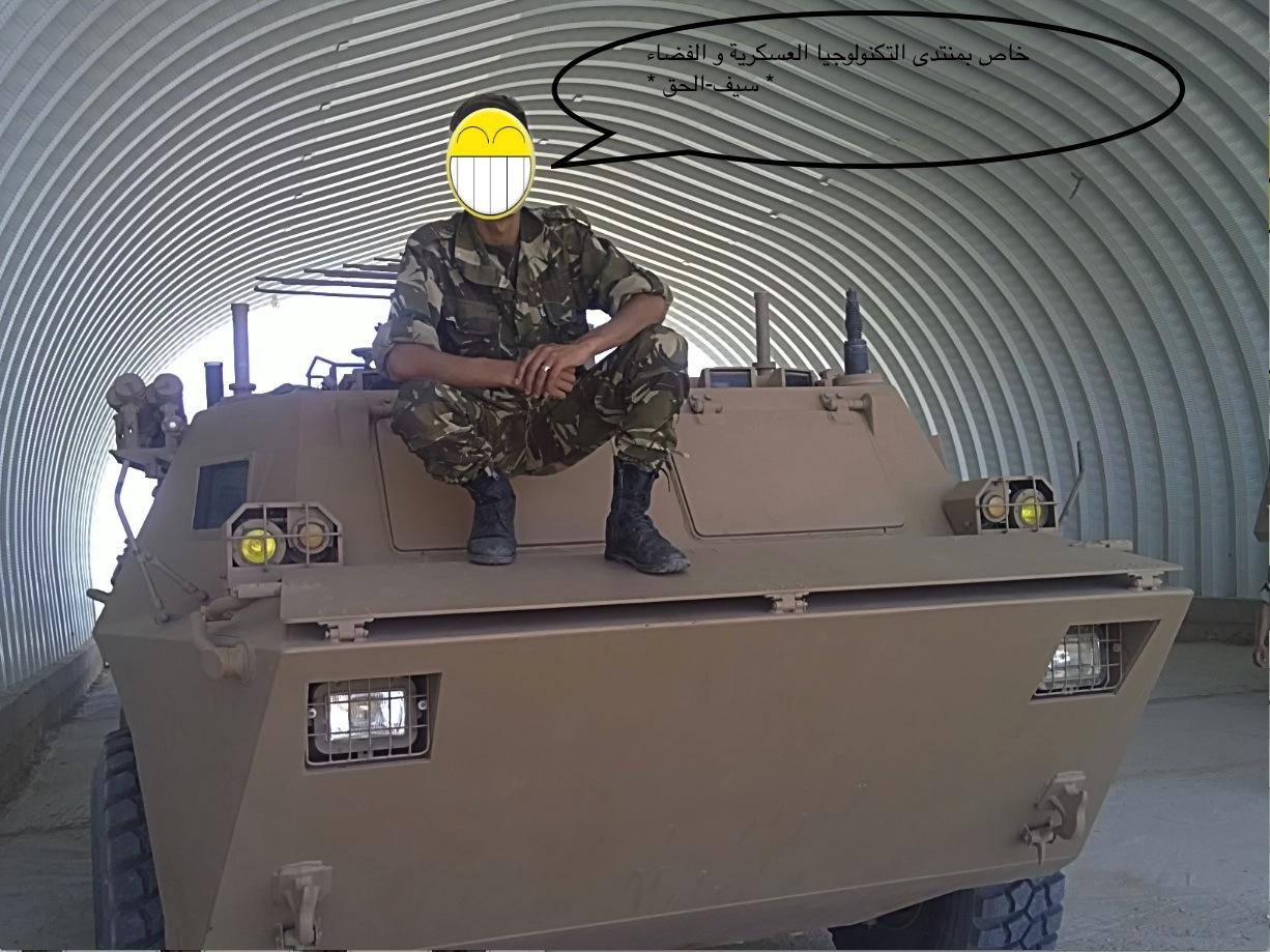 منظومات الحرب الالكترونية الجزائرية [  CEIEC /Electronic Warfare System ]   34159021225_1fab4b374d_o