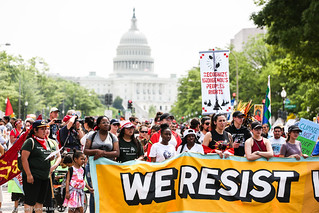 People's Climate March Washington DC 2017 | by peoplesclimatemarch