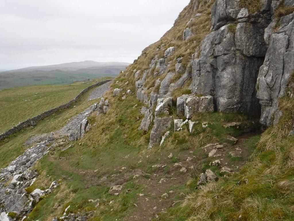 Victoria Cave Walk 21