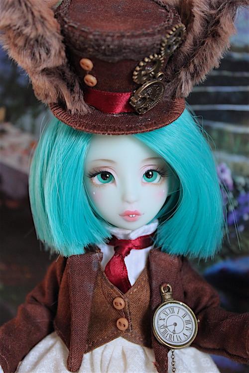 Bonne Année 2018 (Dark Tales Dolls) p2 34286764026_09b814e7b3_b