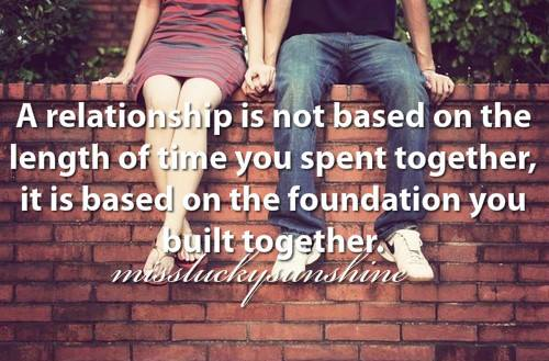 Quotes About Trust And Love In Relationships Fascinating Hurt Quotes Love Relationship Facebook Httpon.fb.m…  Flickr