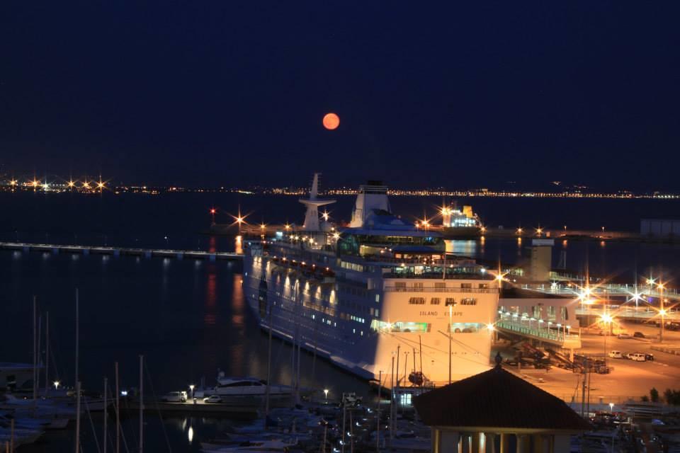 Luna Hotel Mallorca