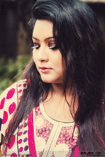 KashFia Roquib   © MaK's PhotoGraphy - All rights reserved ...