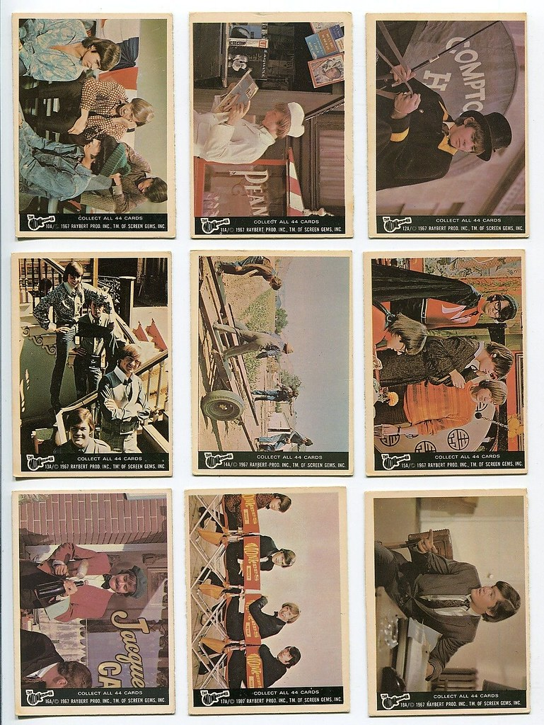 monkees_cards24