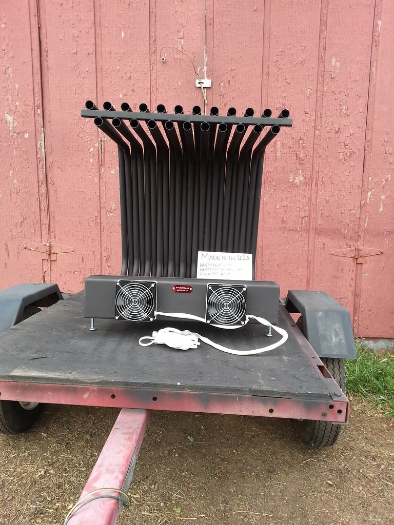 24dgr Fireback Fireplace Grate Heater Furnace Heat Exchang… | Flickr