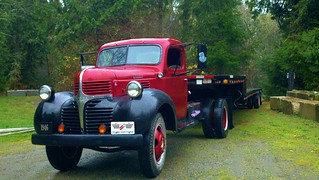 Stocklin Trucking Old School | by todd_dills