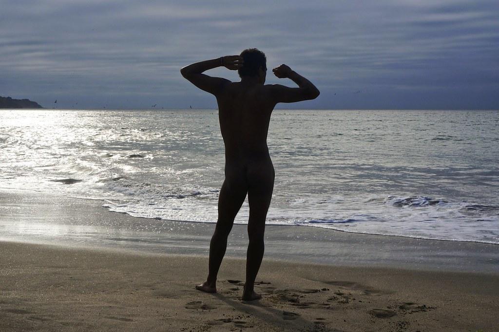 Fkk Nudist Porn Gay Videos  Pornhubcom
