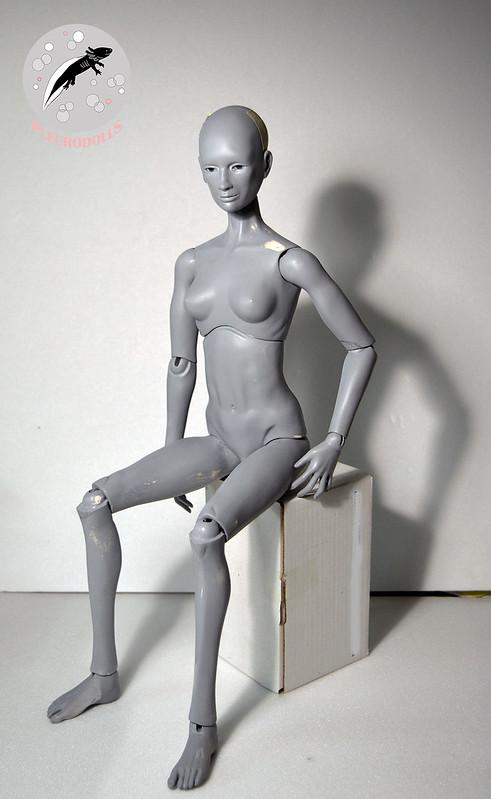 ~WIP hermaphrodite~ Proto monté: He's alive!! p.8 - Page 8 31991995284_5570a8e44b_c