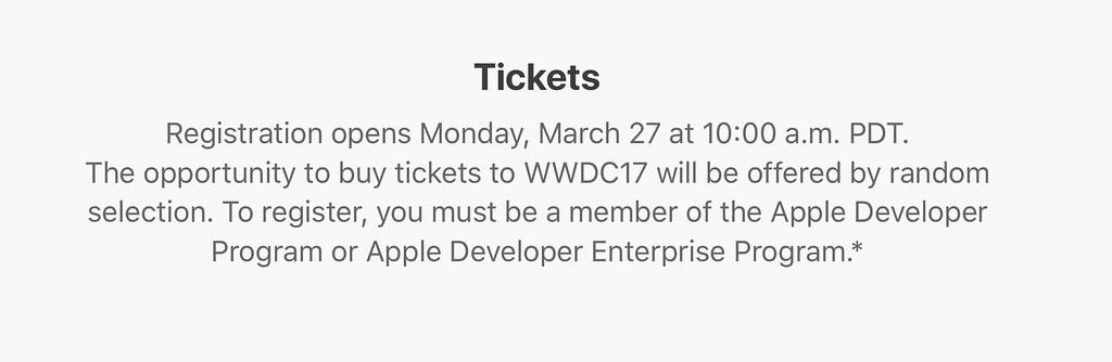 WWDC_0005