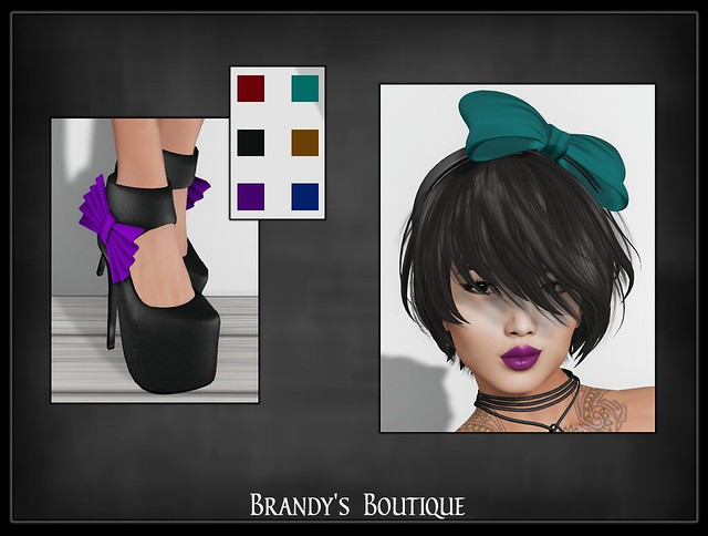 brandysboutique4