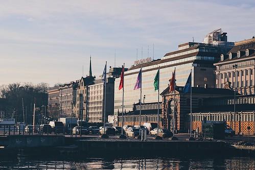 Helsinki_1