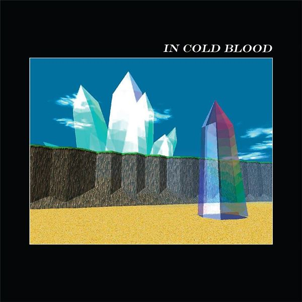 Alt-J (∆) - In Cold Blood