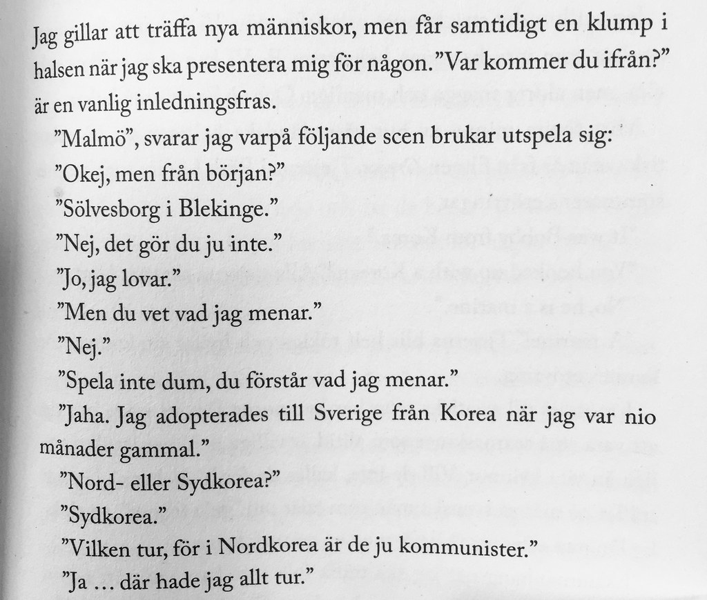 patrik lundberg - gul utanpå.
