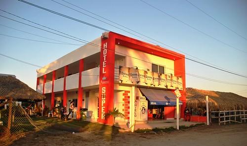 154 Cabeza Toro, Playa Sol (31)
