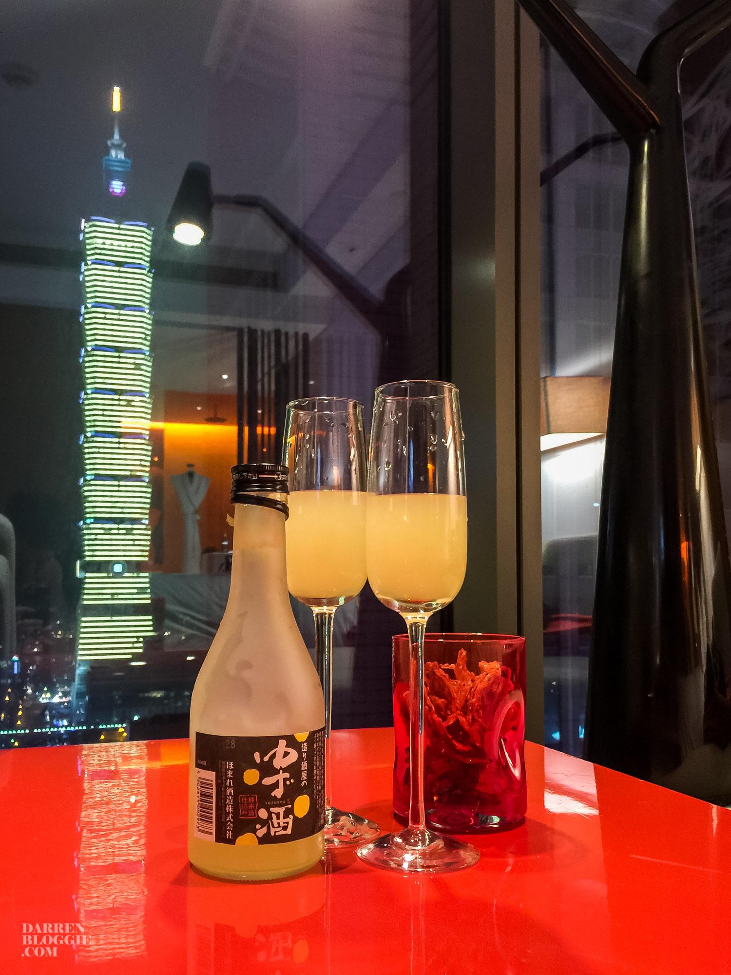 w-hotel-taipei-taiwan-darrenbloggie-25