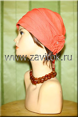 turban_829_korall_d